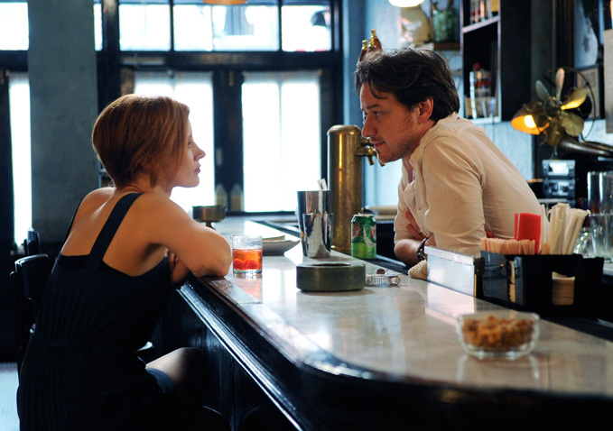 the-disappearance-of-eleanor-rigby-jessica-chastain-james-mcavoy (1)