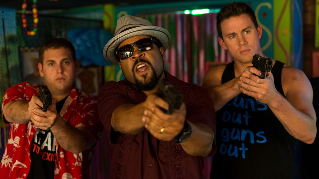 22-jump-street-ice-cube-jonah-hill-channing-tatum-movie-1920x1080