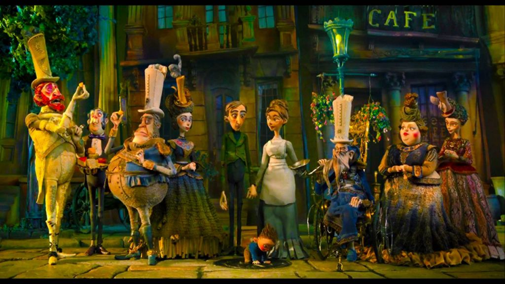 The-Boxtrolls-Animation-Movie-Wallpaper
