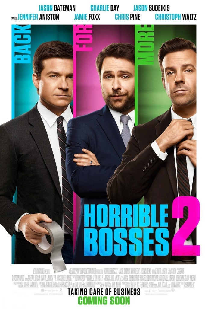 horrible_bosses_two_xlg