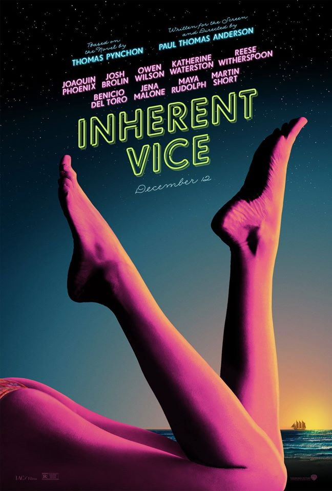 inherent-vice-poster1