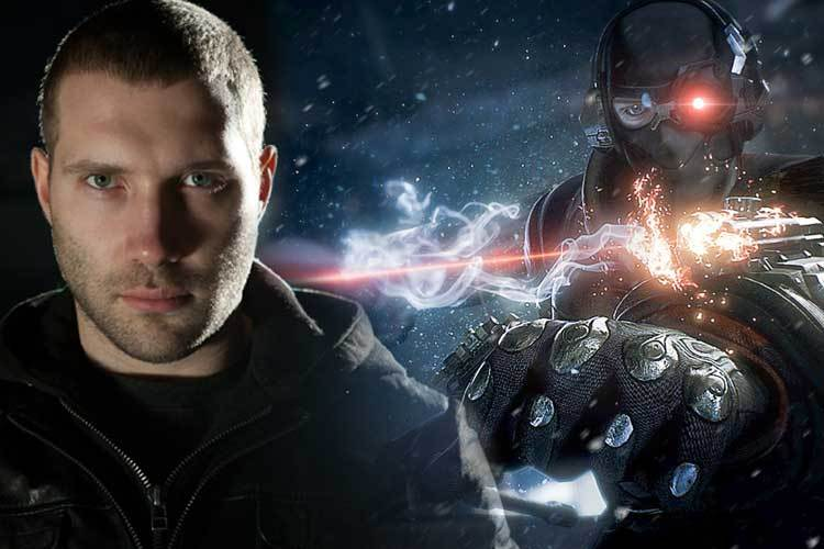 Jai-Courtney-deadshot