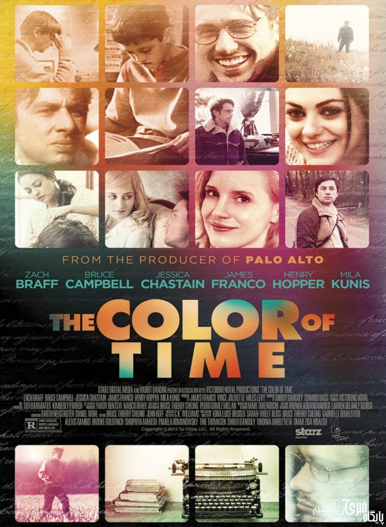 The_Color_of_Time