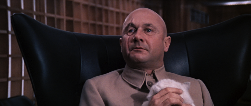donald_pleasance_blofeld_you_only_live_twice