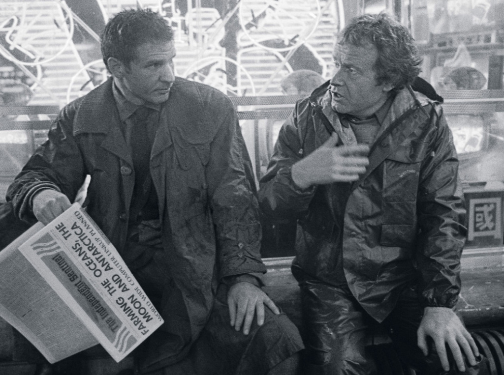 harrison-ford-and-ridley-scott