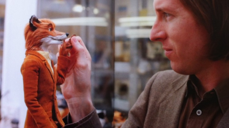 wes-anderson-set-750x420