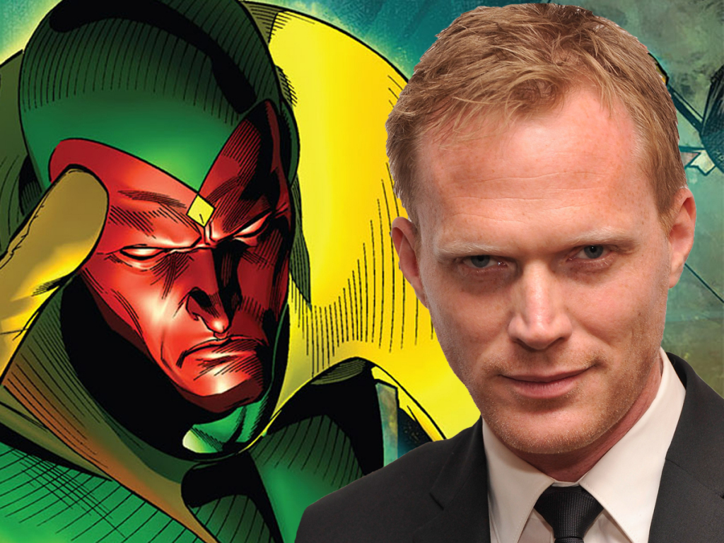 paul-bettany-cast-as-android-vision-in-avengers-age-of-ultron-103704