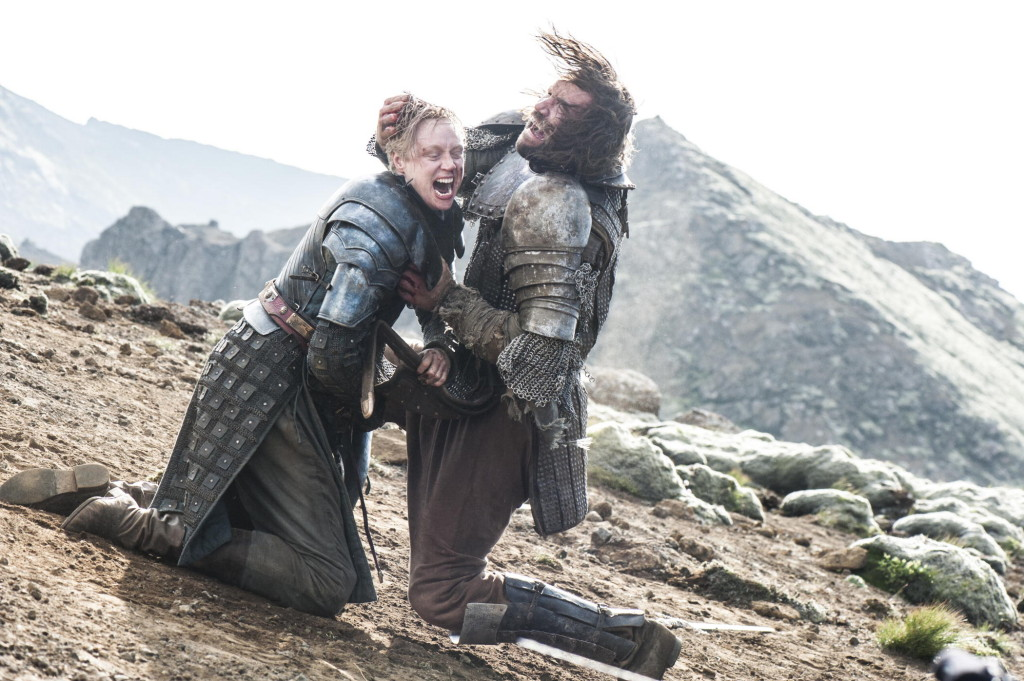 game-of-thrones-season-4-finale-the-hound-brienne