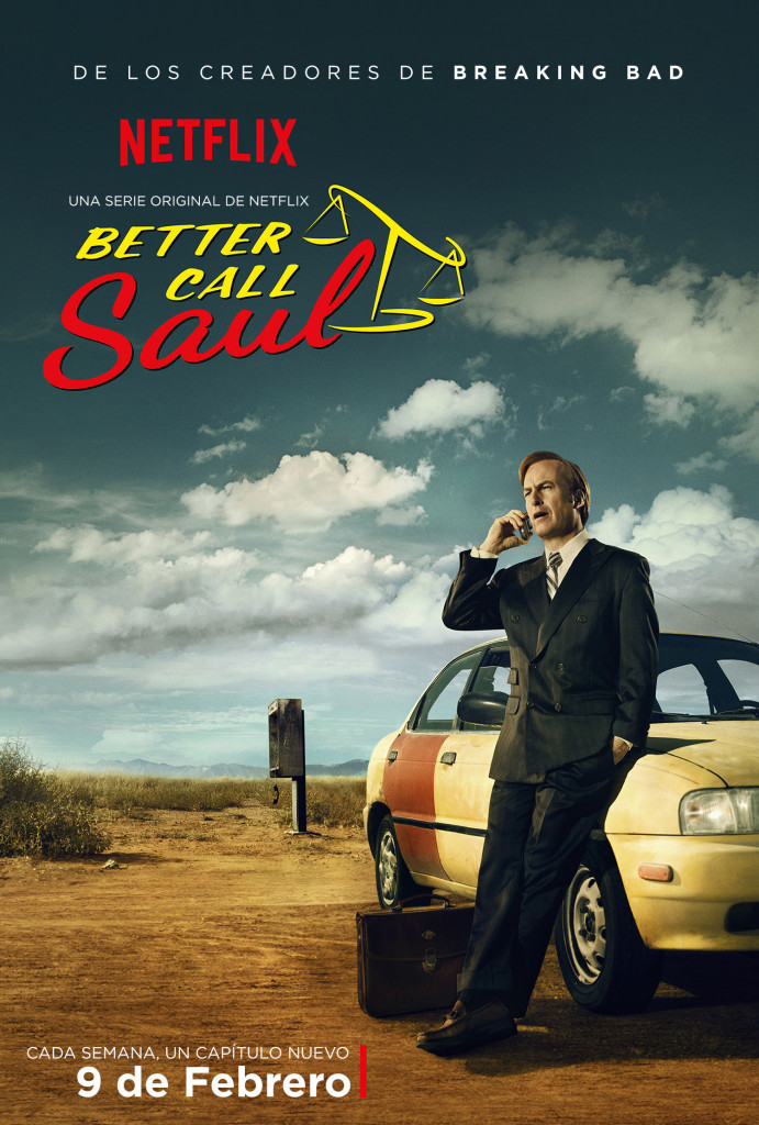 poster-better-call-saul-latino