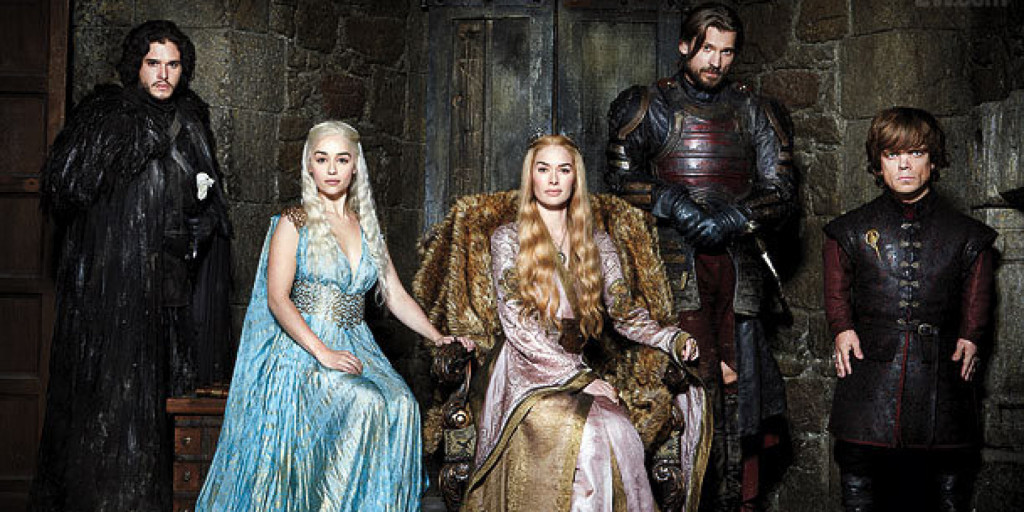 Primer-Teaser-de-la-Quinta-Temporada-de-Game-of-Thrones