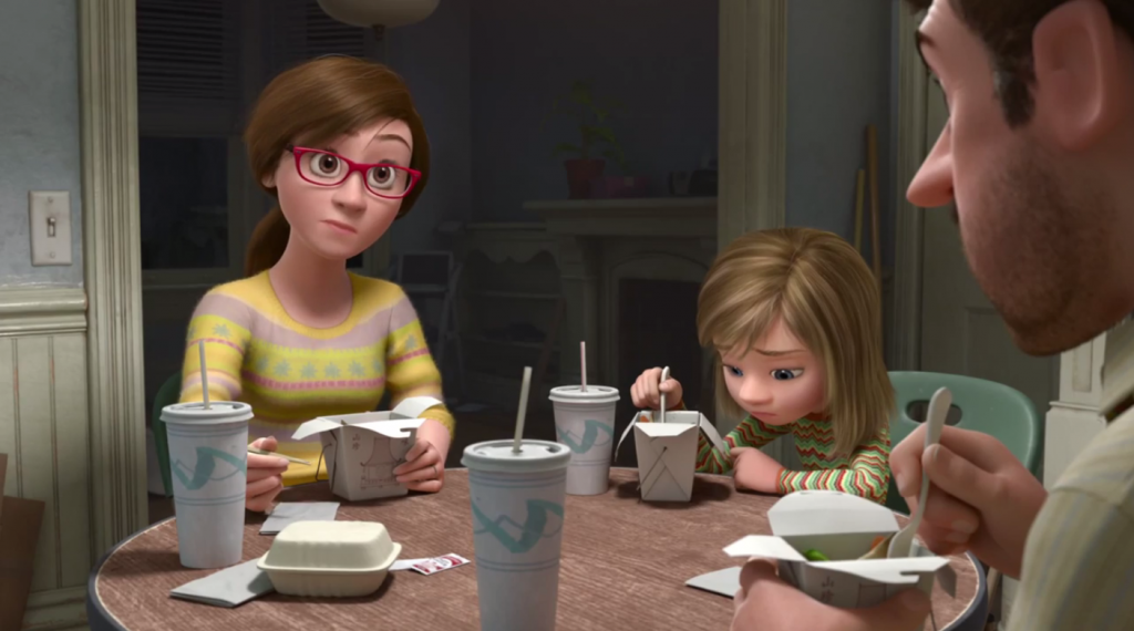 trailer-pixar-s-inside-out
