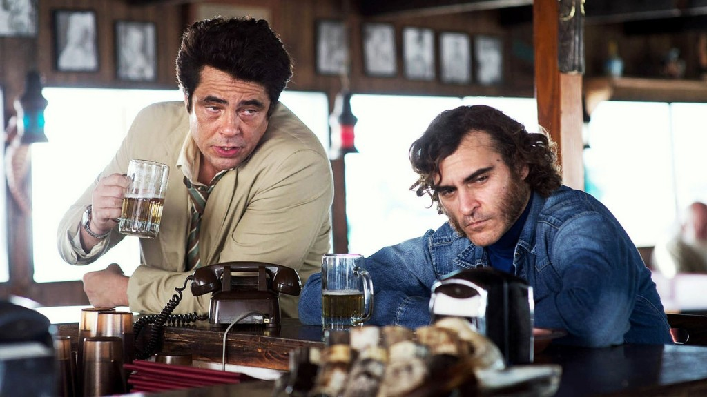 Inherent-Vice-Wallpapers