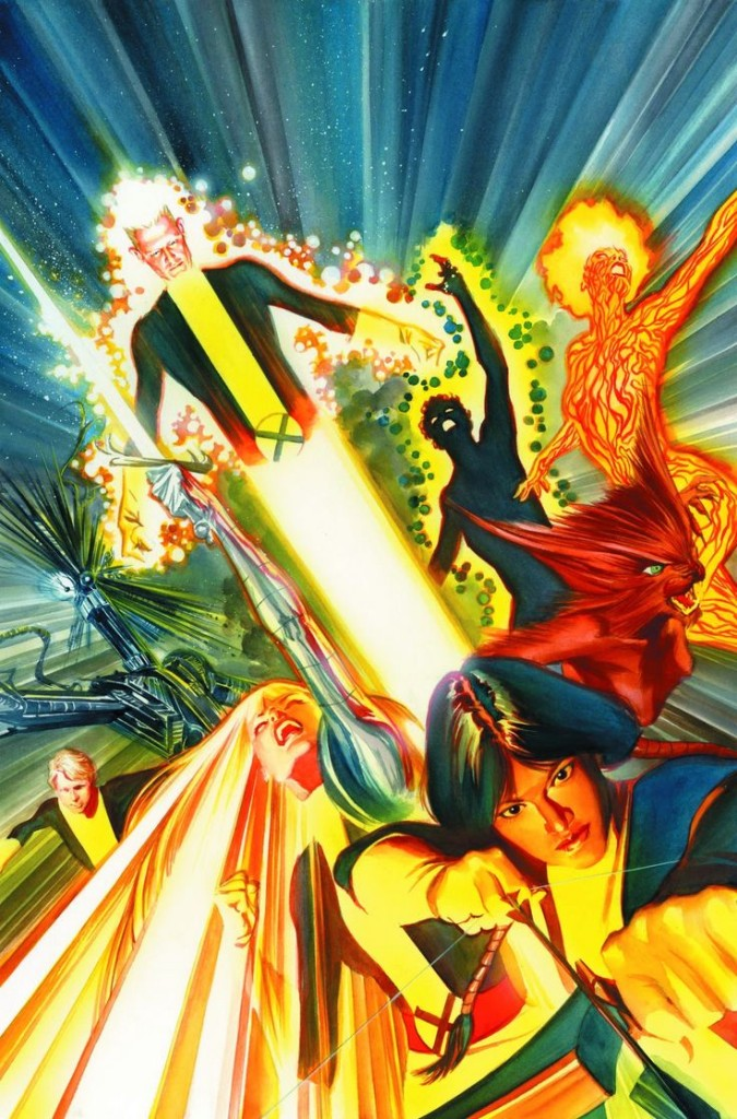 New_Mutants_Alex_Ross