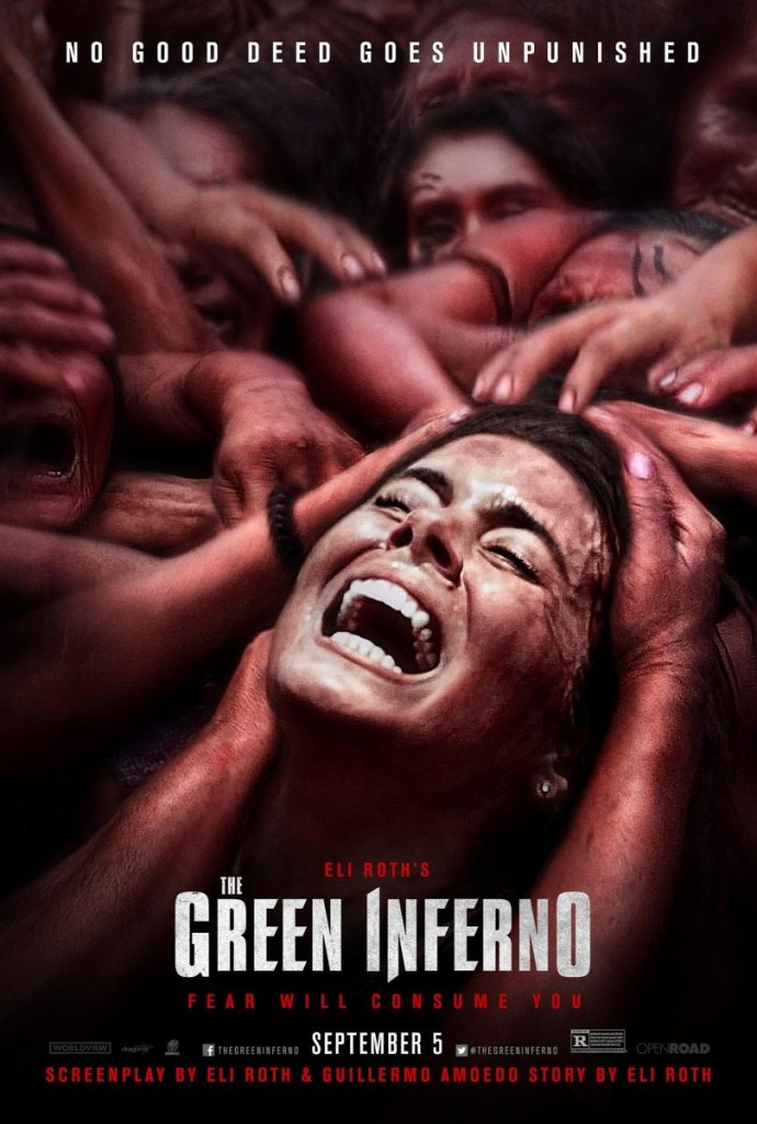 The_Green_Inferno-large