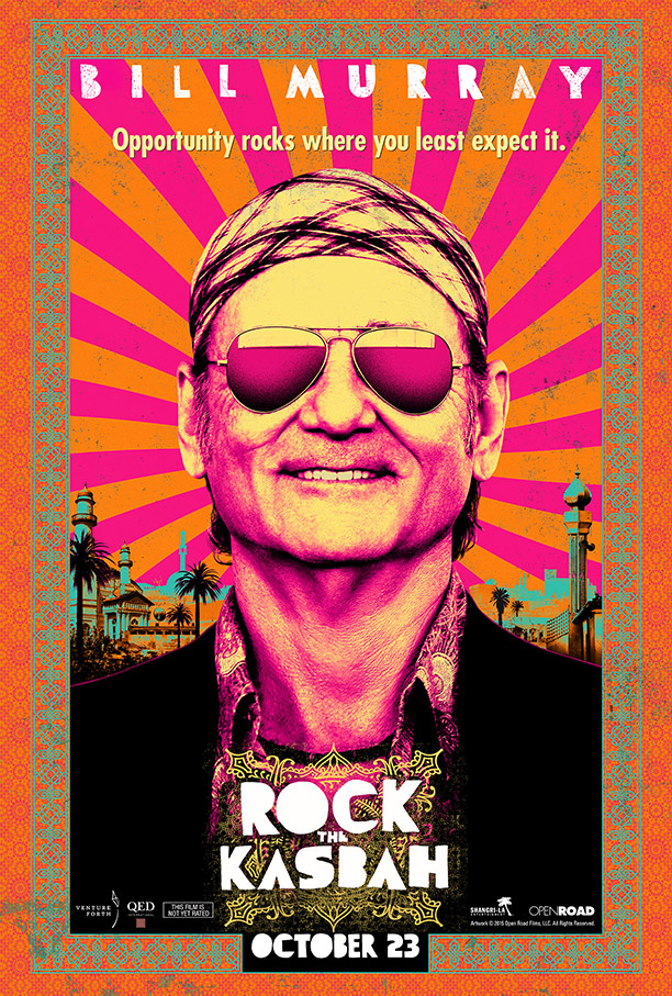rock-the-kasbah-poster