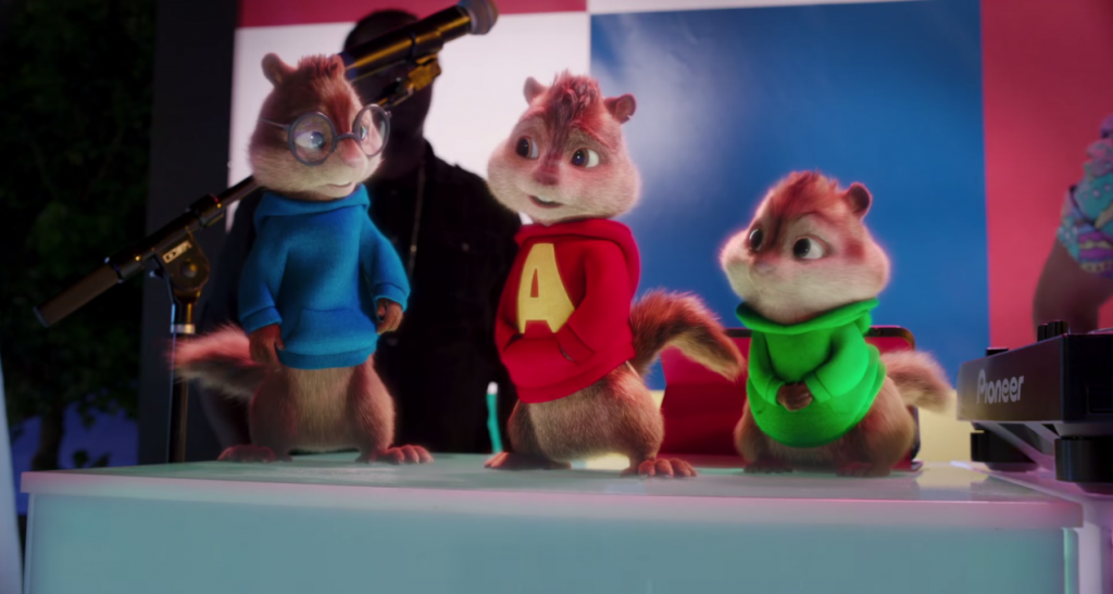 Alvin-and-the-Chipmunks-The-Road-Chip a