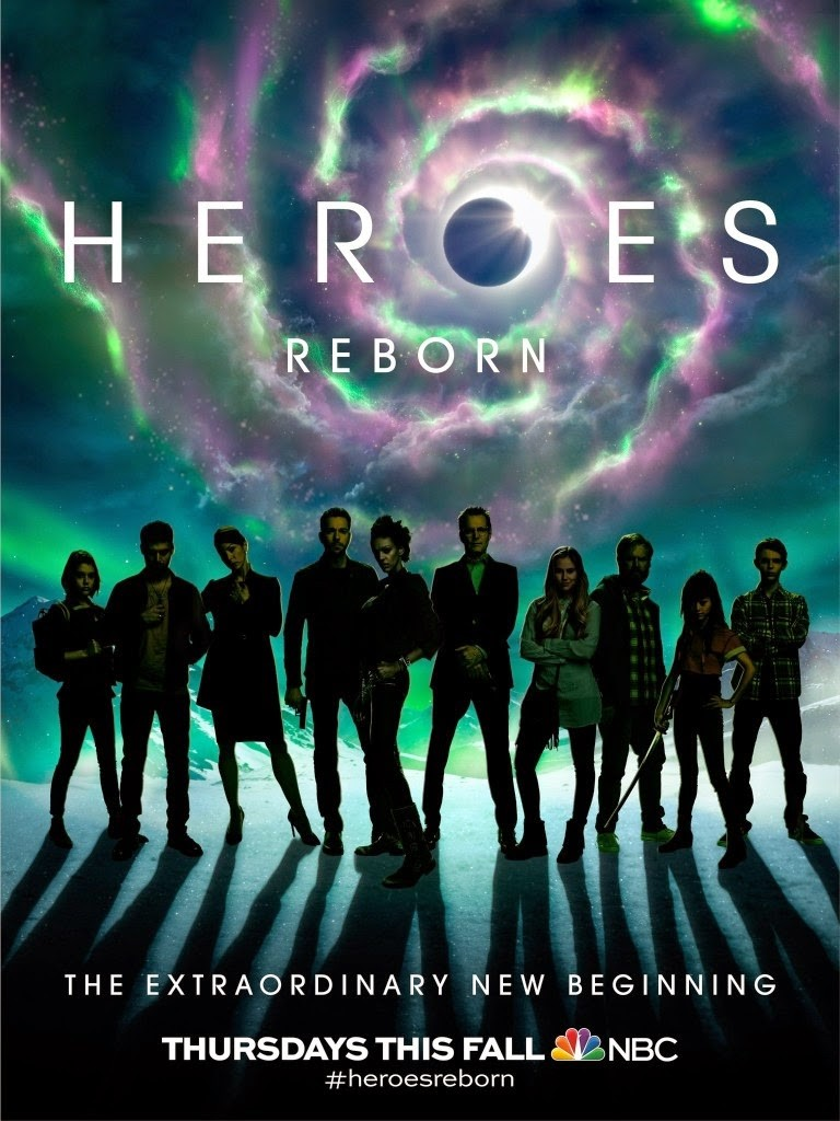 Heroes_Reborn_Official_Poster_JPosters
