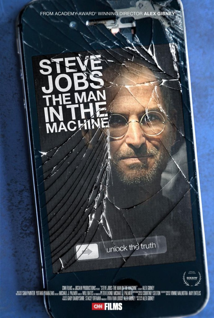 Steve_Jobs_Man_in_the_Machine