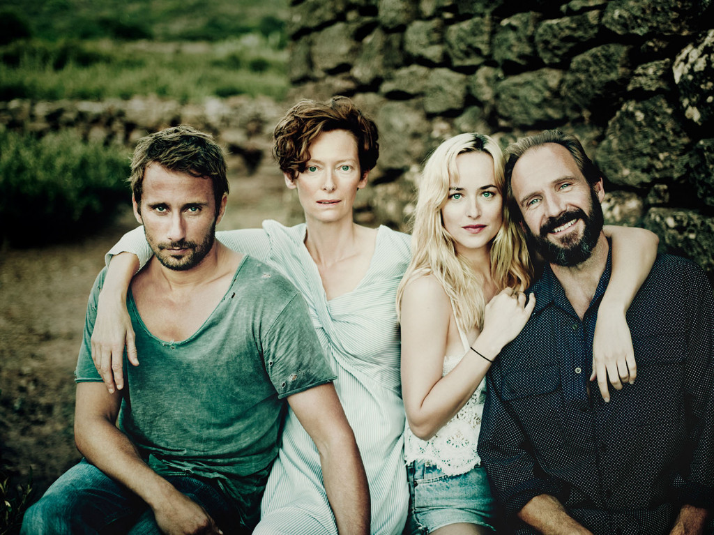 a bigger splash2