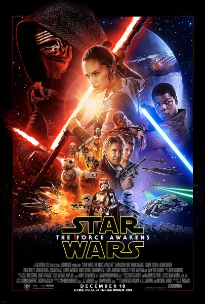 star-wars-the-force-awakens-poster-405x600