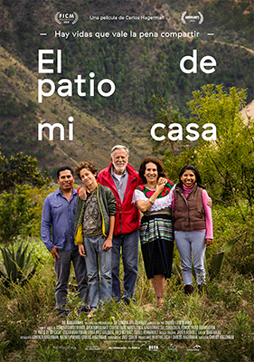 cartel_patio
