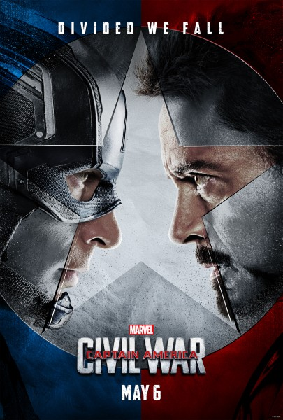 civil war 3