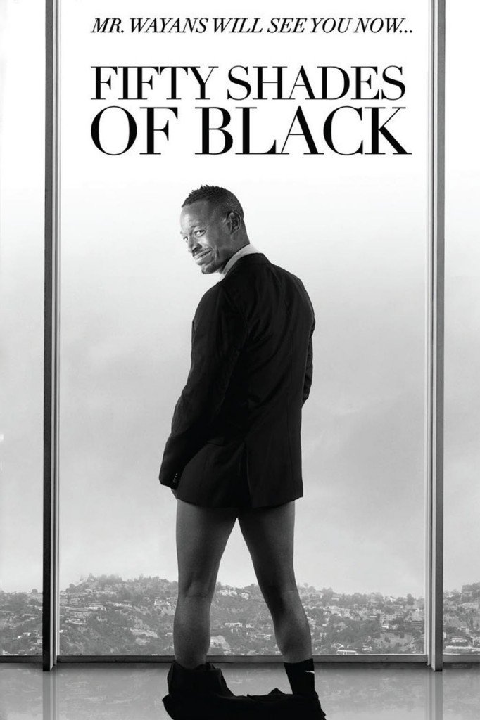 fifty-shades-of-black-poster