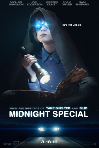 midnight-special-poster-405x600