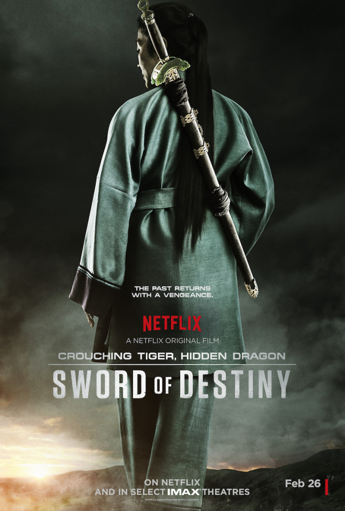 crouching-tiger-hidden-dragon-sword-of-destiny 2
