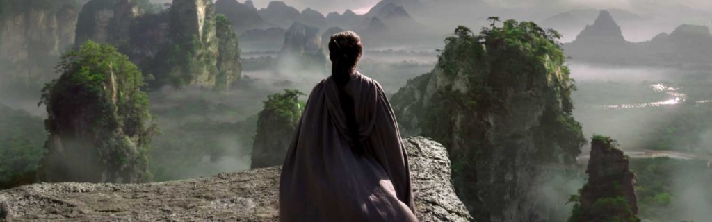 crouching-tiger-hidden-dragon-sword-of-destiny 3