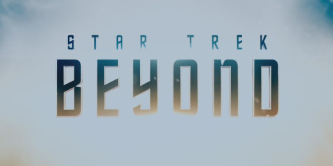 star-trek-3-beyond