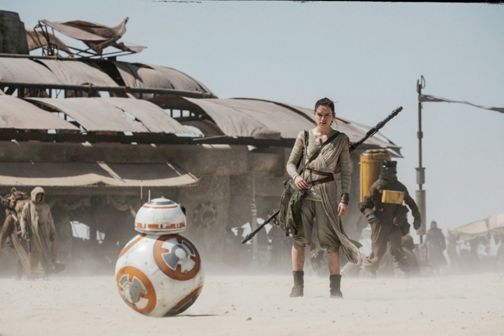 star-wars-episode-vii-the-force-awakens-2