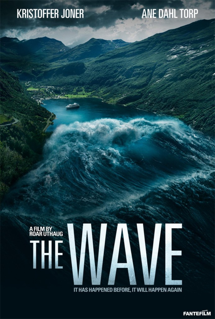The Wave2