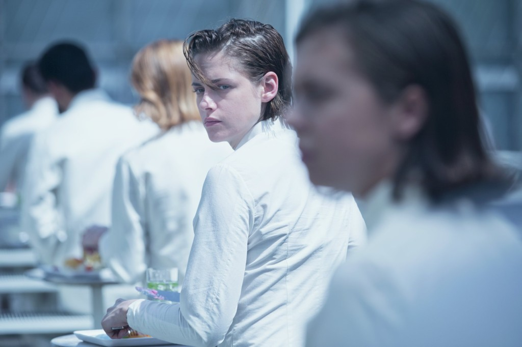 Equals-new-picture-1