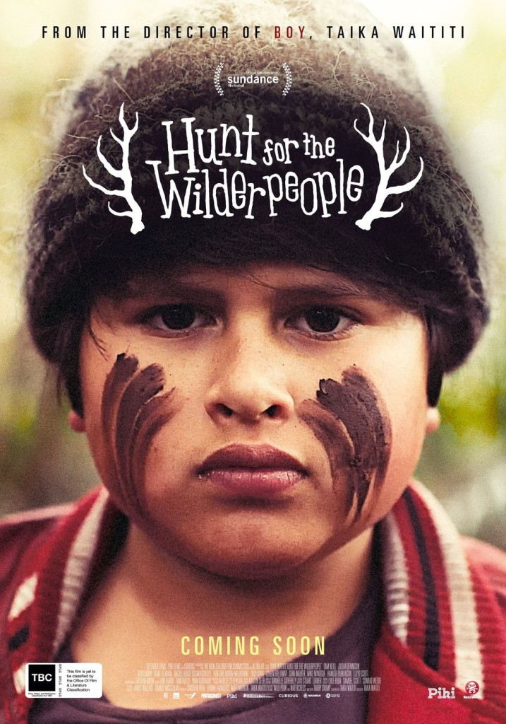 Hunt-for-the-Wilderpeople_poster_goldposter_com_1