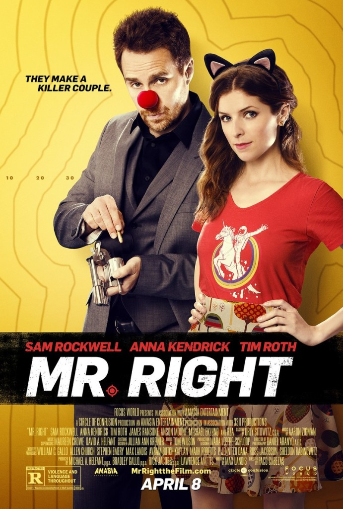 Mr.-Right-2016-movie-poster