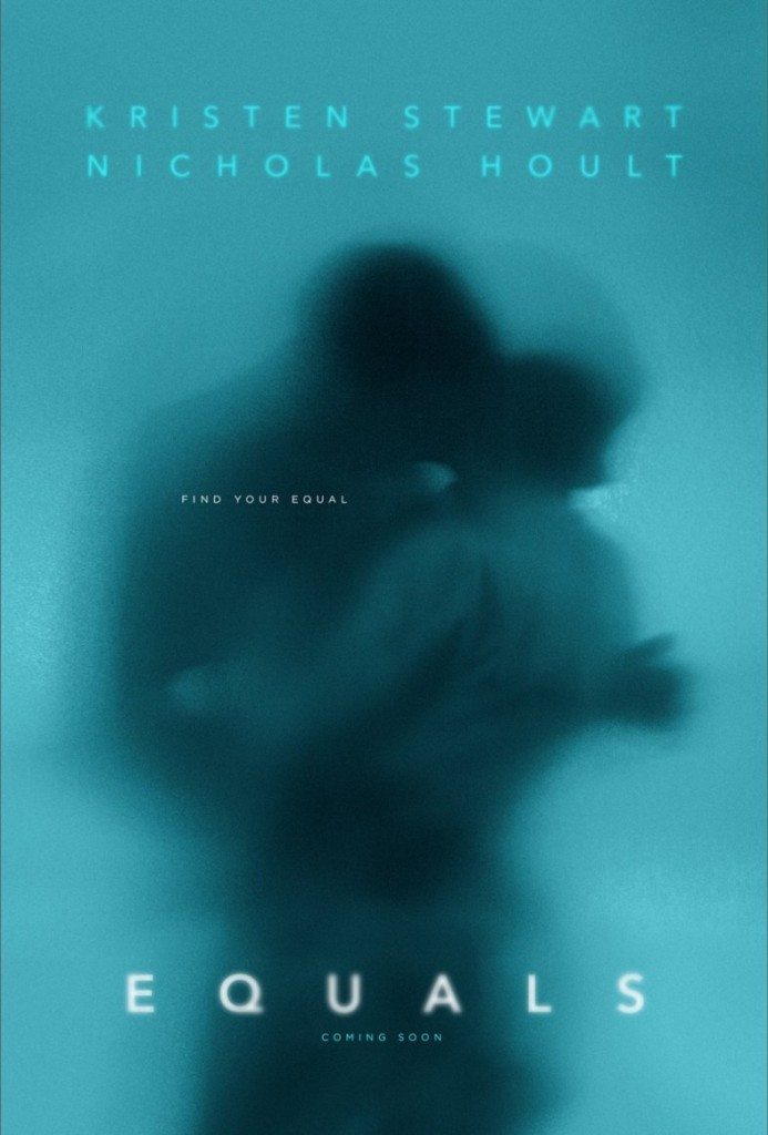 equals-movie-2016-poster