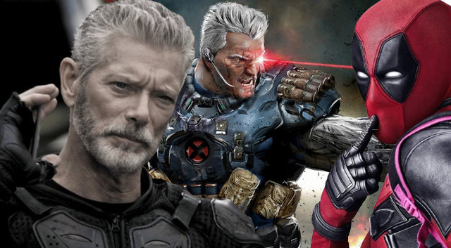 Cable-Lang