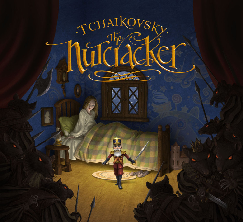 the-Nutcracker-final