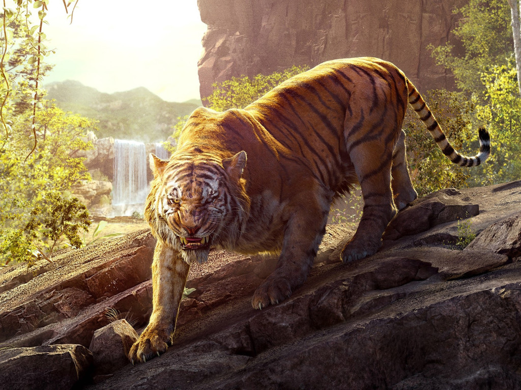 shere_khan_the_jungle_book_2016-normal