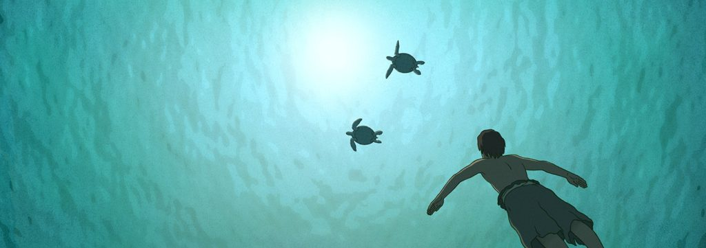 the-red-turtle-2