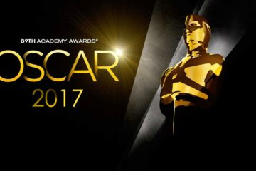2017-oscars-89th-academy-awards