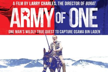 army-of-one-movie-november-2016
