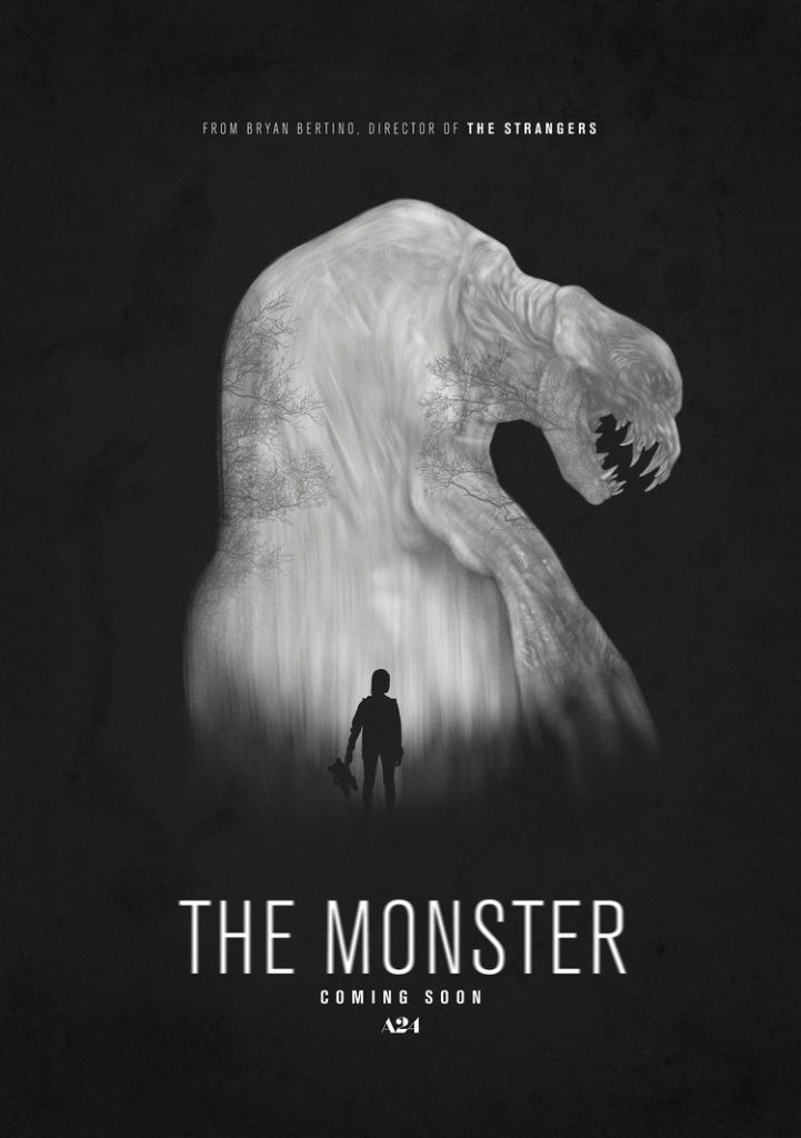 the-monsters-2