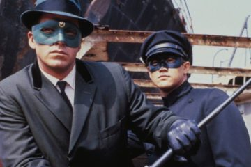 van-williams-and-bruce-lee-in-the-original-the-green-hornet-tv-series