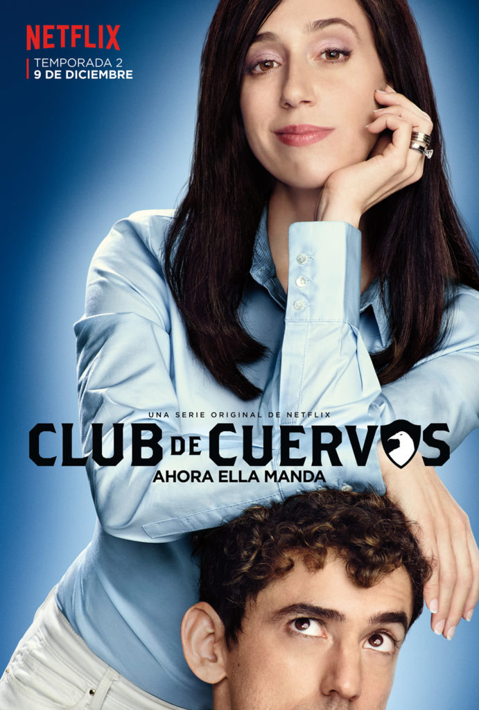 club-de-cuervos-3