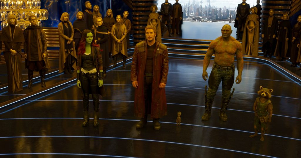 Guardians-of-the-Galaxy-Vol-2 2